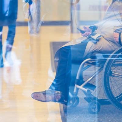Emploi des personnes en situation de handicap dans l'ESS : un guide pour les employeurs