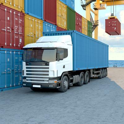 Les entreprises de transport et logistique en recherche de candidats