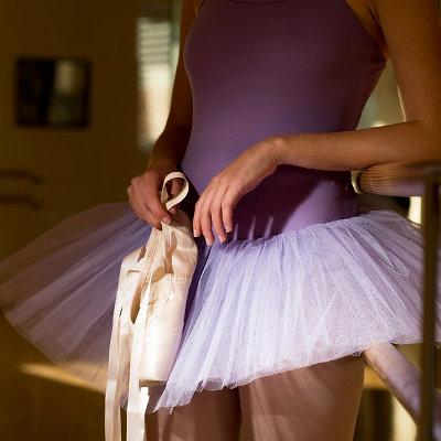 Accès au diplôme d'État de professeur de danse par la VAE : trois centres sont habilités