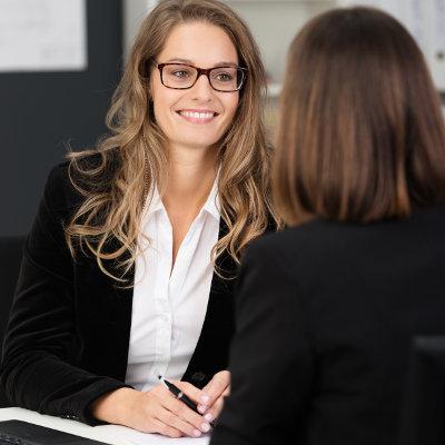 Le DAVA élargit ses modalités d'accueil et de conseil auprès des candidats à une VAE