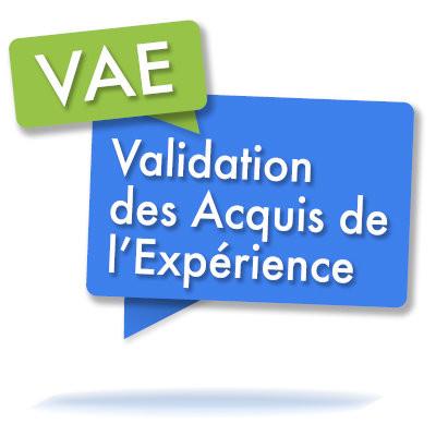 Continuité de service dans les Points régionaux conseil VAE