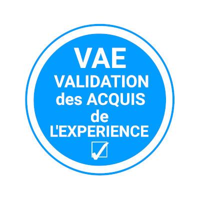 VAE en Nouvelle-Aquitaine : continuité de services de l'information conseil