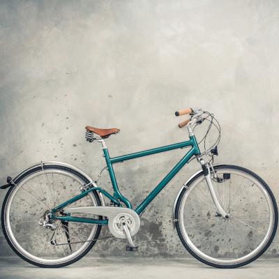 Le CQP Educateur mobilité à vélo en cours d'enregistrement au RNCP