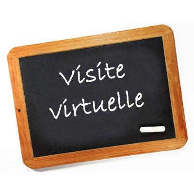 En juin et début juillet, les CFA de l'artisanat ouvrent virtuellement leurs portes