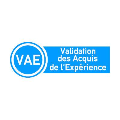 """Web atelier « Ingénierie de financement de la VAE"""""""