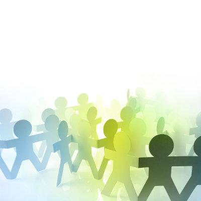 Illustration domaine Entreprise et aides aux employeurs