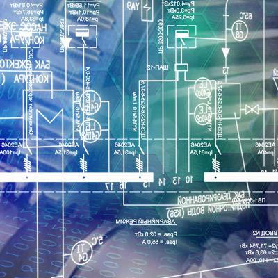 Illustration domaine Orientation et parcours